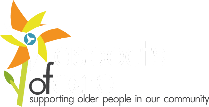 Aspects of Care